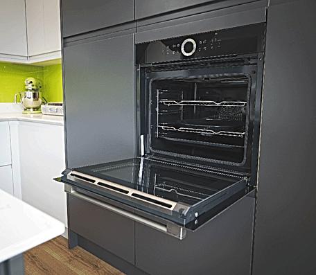 eks-appliances-003.png