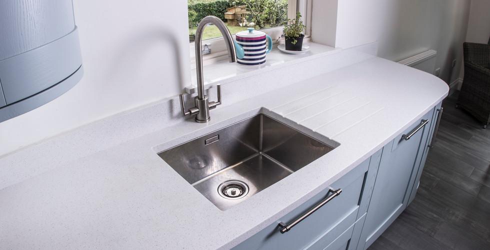 jupps-kitchen-011.jpg