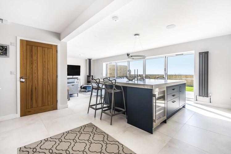 penhale-view-kingsley-developments-3.jpg