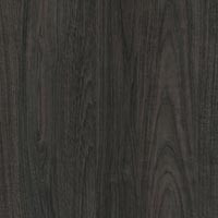 Carbon Marine Wood