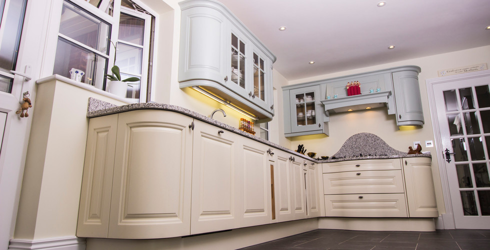 sidmouth-kitchen-009.jpg