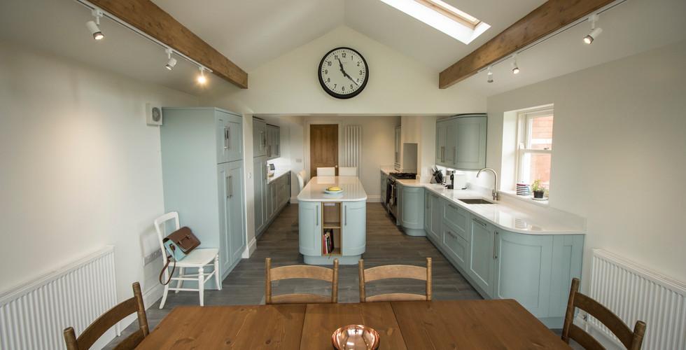 jupps-kitchen-019.jpg