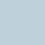 Pantry Blue