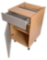 ExeterKitStore_CabinetImage_0619_GD.png