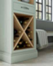 Xbox Wine Kitchen Storage