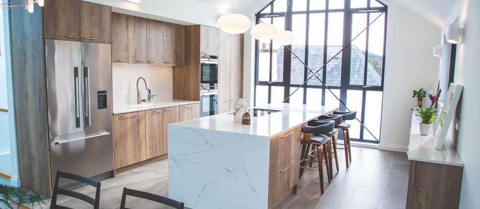 Beautiful Real Kitchens | Linden