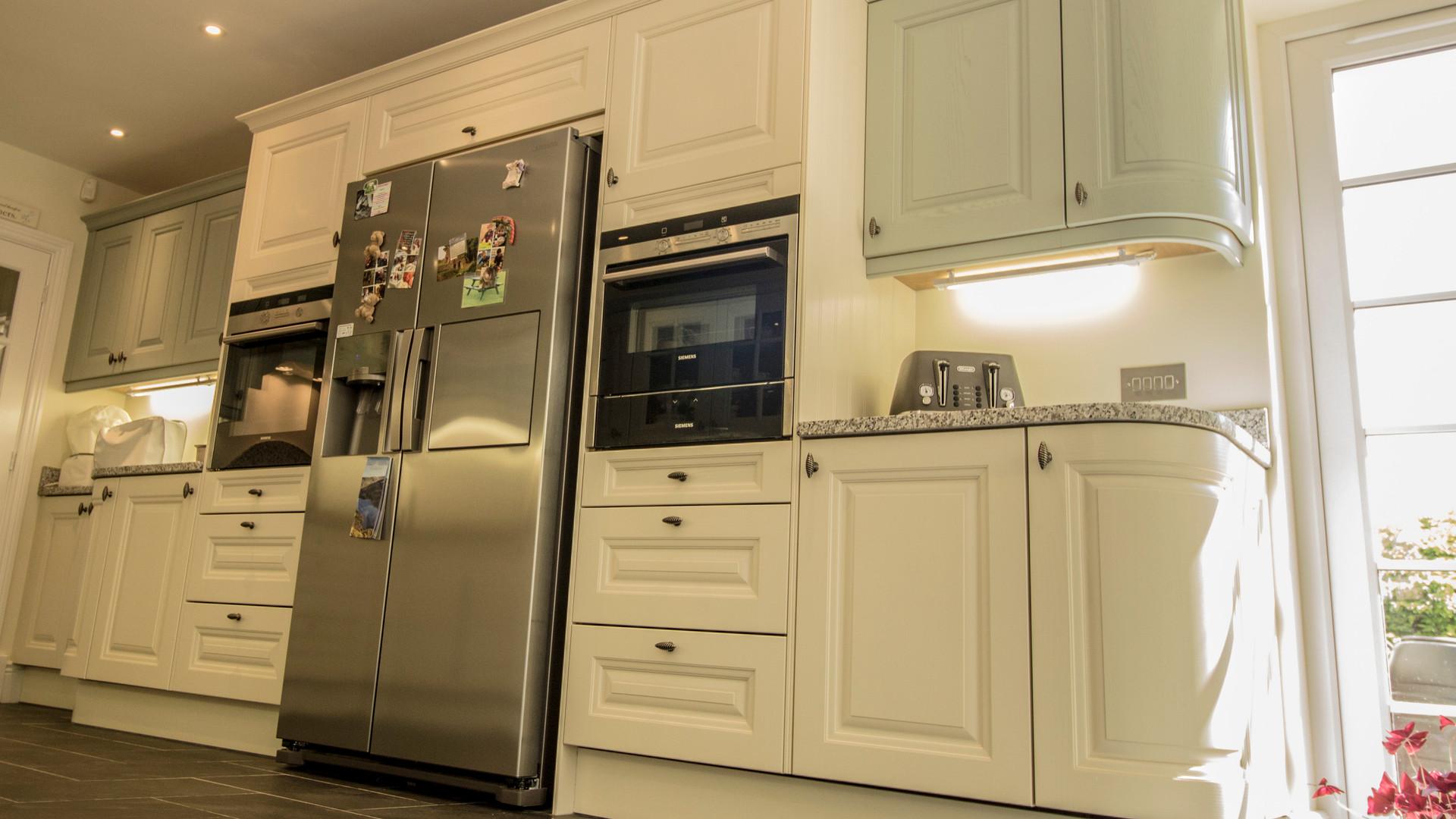 sidmouth-kitchen-011.jpg