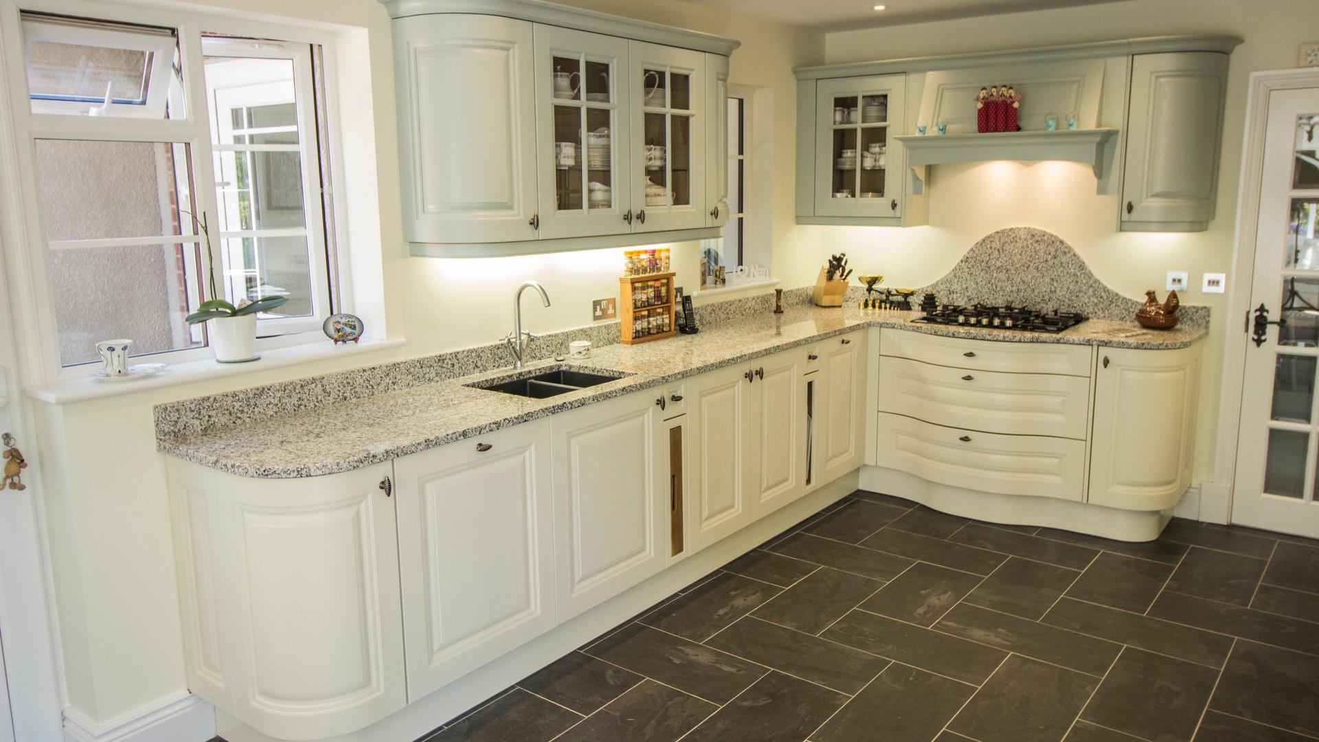 sidmouth-kitchen-001.jpg