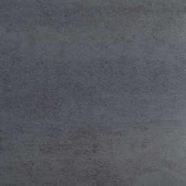 Dark Concrete - Matt