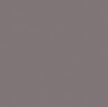 Dust Grey