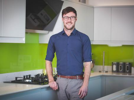 Meet Sales Consultant, Jack!