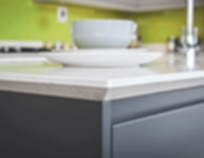 Remo-worktop001.png