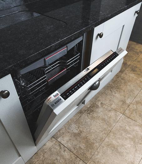 eks-dishwasher-004.png
