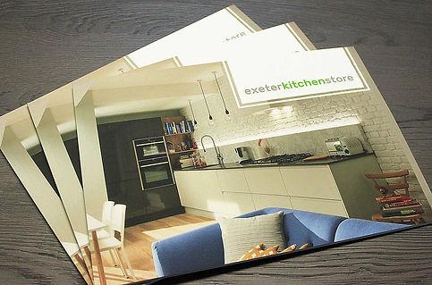 ExeterKitStore_BrochureImage_0718_GB.jpg