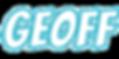 ExeterKitStore_AssetExport_GEOFF_1019_GD