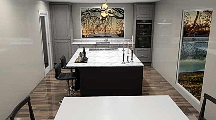 Finished-Kitchen-Design.jpg