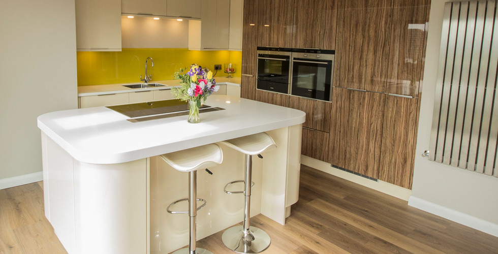 Downes-kitchen-017_Rectangle.jpg