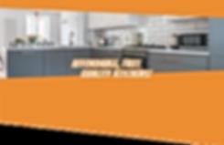 ExeterKitStore_AssetExport_HomeBanners_0