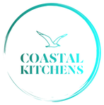 Coastal Kitchens Logo