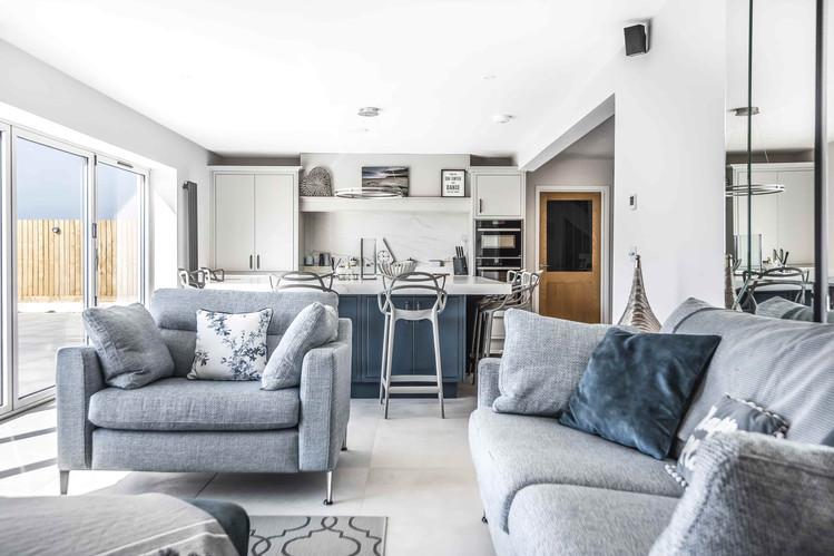 penhale-view-kingsley-developments-1.jpg