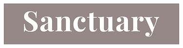Sanctuary-Logo-01-01.jpg
