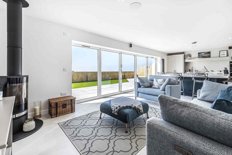 penhale-view-kingsley-developments-2.jpg