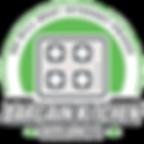 ExeterKitStore_Assets_USPs_1019_GD_Barga