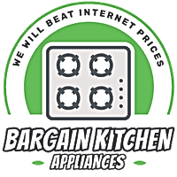 Bargain Kitchen Appliances