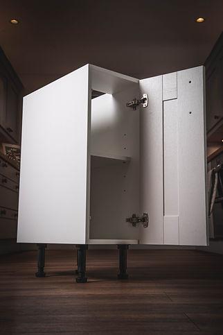 exeter kitchen store kitchen unit