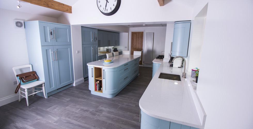 jupps-kitchen-021.jpg
