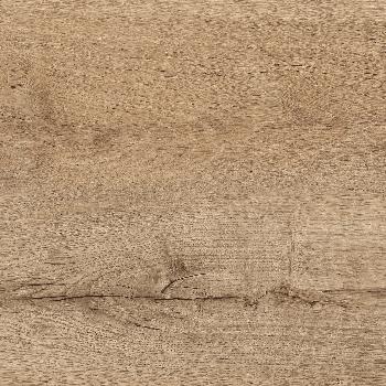 Natural Coppice Oak