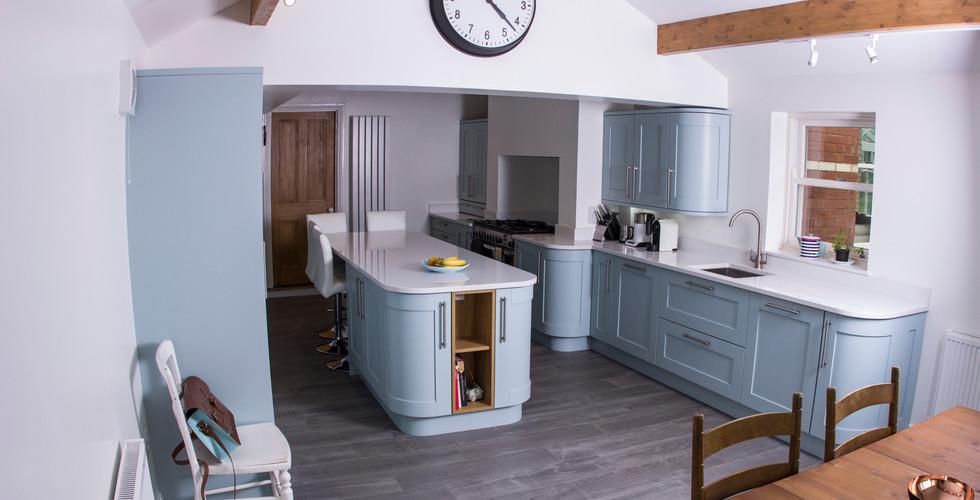 jupps-kitchen-020.jpg