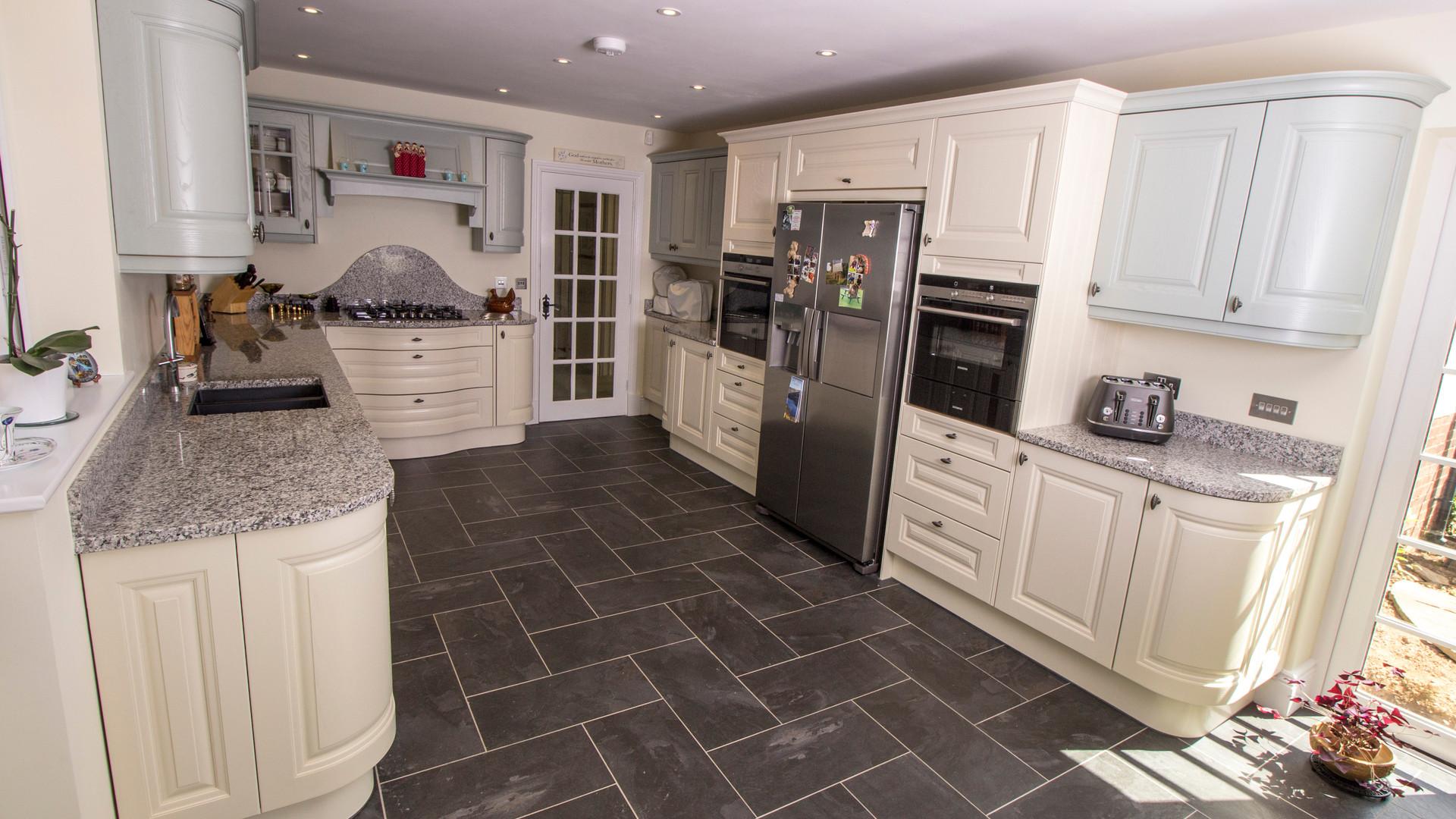sidmouth-kitchen-010.jpg