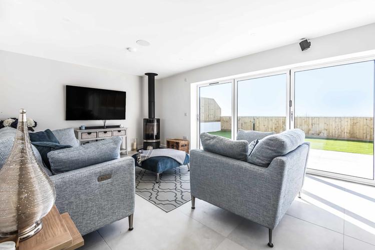 penhale-view-kingsley-developments-11.jpg