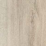 Glazed Halifax Oak