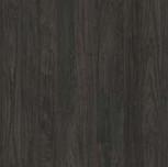 Carbon Marine Wood