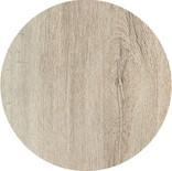Sand Grey Glazed Halifax Oak