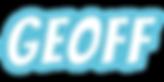NameFiles_Website_0120_GD-01.png