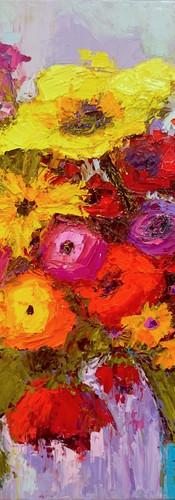 full frontal flowers in a vase.jpg