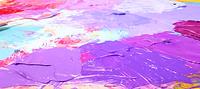 awapara art services_edited.png
