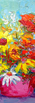 blooms floral painting.png