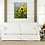 Sunflower decor for your home