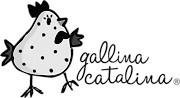 gallinacatalina.jpg