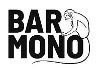 BARMONO.png