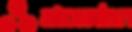logo-atomian.png