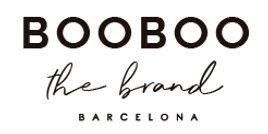 LOGO_BOOBOO2.jpg