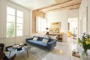 LaiaUbia Studio Interior Design & Architecture Digital Communication