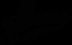 el bandarra logo firma.png
