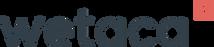 logo wetaca.png