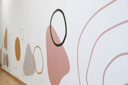 Aula Educativa Branding & Graphic Design in collaboration with LaiaUbia Studio